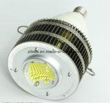 250W E27 E40 LED 높은 만 전구