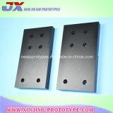 Обслуживания основного CNC металла и пластмассы качества подвергая механической обработке с хорошим ценой