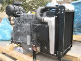 генератор двигателя 100kVA Deutz водоустойчивый тепловозный