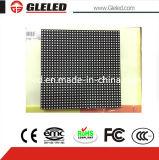 Le ce en gros, OIN, RoHS a certifié le module polychrome imperméable à l'eau extérieur d'Afficheur LED