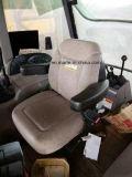 Используемый затяжелитель Backhoe случая 580L затяжелителя 580L Orignal США Backhoe случая