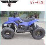 Nuovo motorino del motociclo 80cc Gy6 ATV di disegno di A7-02g con Ce