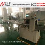 Fabricante profesional para la máquina del conjunto del alimento