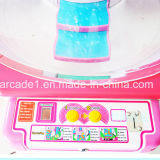 Happy Game Luxury Kids Claw Candy Vending Machine
