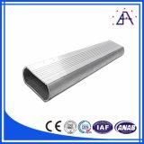 Alta calidad 6061 cuadro de la tabla de aluminio