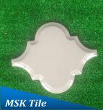 Застекленная OEM керамическая плитка фонарика Wall&Floor