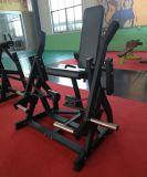 ハンマーの強さの体操装置、傾斜Pecのはえ(SF1-3034)