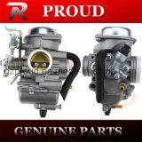 Pezzi di ricambio del motociclo di alta qualità del carburatore Gn125