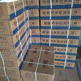 Migliore sigillante del polisolfuro della componente di prezzi due in Francia