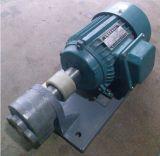 유압 기어 기름 펌프 CB-B63 저압 펌프