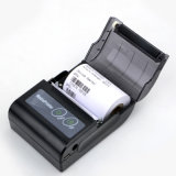 Bluetooth 공용영역 Mmp-II를 가진 58mm 소형 열 인쇄 기계