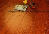 Настил 9042 вязов античный деревянный