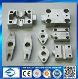 ODMのOEMによって失われるワックスの鋳造の部品