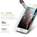 2.5 Härte-ausgeglichenes Glas-Bildschirm-Schoner d-9h für HTC
