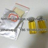 По-разному верхние части стероидного Injectable ацетата Trenbolone анаболитного стероида