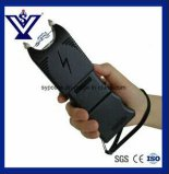 L'autodifesa Taser di alto potere stordisce la pistola (SYSG-916)