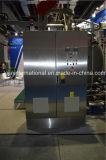 Коэффициента ликвора Bsn-OE-1p емкость крася машины 250kg Knit Ultra-Low экологическая