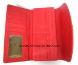 Конструировать Бумажника Повелительницы Портмона цвета конфеты способа повелительницы