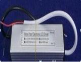 alimentazione elettrica elencata di tensione costante del pf 1.5A 36W del Ce dell'alimentazione elettrica 36W alta 12V per l'indicatore luminoso di striscia del LED