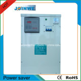 Trois phases Intelligent Power Factor Energy Saver Auto Control