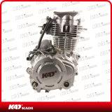 Kadiのオートバイの予備品Cg125エンジン