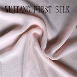 95%Silk 5%Spandex Silk Ausdehnungs-Georgette-Gewebe