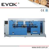 Portello di legno solido automatico della macchina per la lavorazione del legno di CNC che fa macchina (TC-60MTL)