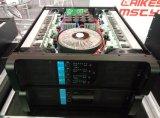 Versterker van de Macht van de hoge Macht de Professionele 800W met de HifiFunctie van de Hoge snelheid