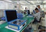 De medische Apparatuur van de Therapie van het Ozon voor RuggegraatsInjectie om Schijf Herniation en Rugpijn te behandelen