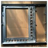 Aangepaste Uitstekende kwaliteit die CNC Producten machinaal bewerken