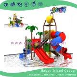 Comerciais ao ar livre Parque Infantil Equipamento de Jogo HD-Tse001