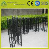 ферменная конструкция Spigot плиты предпосылки конструкции ферменной конструкции 200mm*200mm Китай алюминиевая