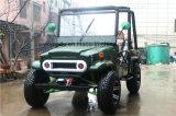 Nuovo tipo 300cc ATV per l'azienda agricola con Ce
