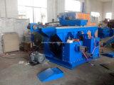 Máquina de desenho Grande-Intermediária com Annealer, único Spooler do fio de cobre, Coiler-Hxe-13dt