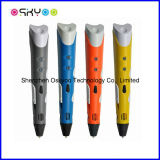 Kids DIY Drawing Magic 3D Printing Pen
