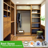 جيّدة إحساس حديثة تصميم غرفة نوم أثاث لازم