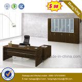 L стол управленческого офиса таблицы офиса формы самомоднейший (NS-ND093)