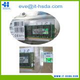 726722-B21 32GB verringerter Speicher des Vierradantriebwagen-Rang-X4 DDR4-2133 Lrdimm Eingabe