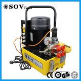 유압 Portable 매우 고압 전기 펌프 (SV16B S 시리즈)