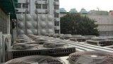 Цистерна с водой нержавеющей стали