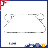 Apv B110s Gasket for Plate Heat Trocador