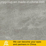 Sand Stone Design Anti-Slip Rustic Porcelain Tile for Floor and Wall Rosewood 600X600mm (Gris Rosewood)