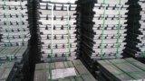 Zuivere Baar van uitstekende kwaliteit 99.99% van het Lood de Prijs van 99.995% Fabriek