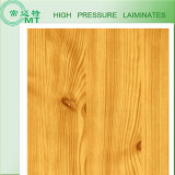 Pression Board/HPL en stratifié Panel/HPL
