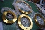 Самомоднейший светильник кольца СИД нержавеющей стали привесной (KAF6050)
