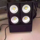 Stadiums-Theater 240W LED PFEILER Blinder-Licht