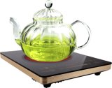 Hecho en avellanador de cerámica portable eléctrico de la aplicación de cocina del EMC LVD del CE de China