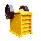 Heißer Verkaufs-kleine mobile Kiefer-Zerkleinerungsmaschine-Maschine