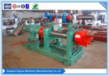 Moulin de mélange ouvert de qualité/moulin de mélange en caoutchouc avec Ce/SGS/ISO (XK-230)
