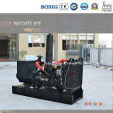 Yangdong Open Type Générateur diesel avec une bonne qualité